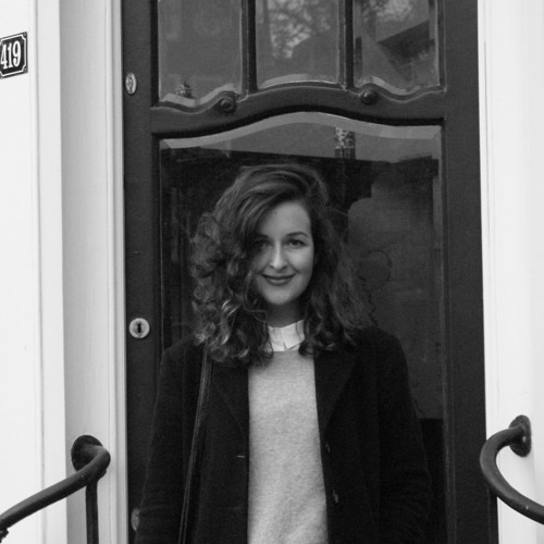 Paula van Belkom's avatar