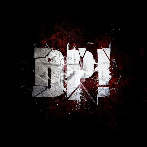 Death, P!'s avatar