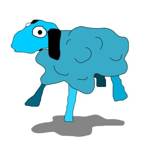 Neeth's avatar