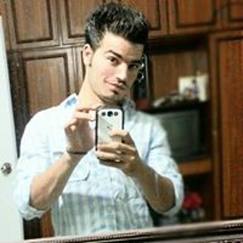 Zeeshan Khan's avatar