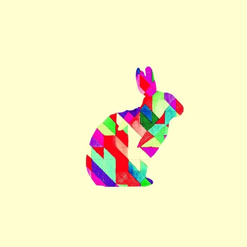 XLYQX's avatar