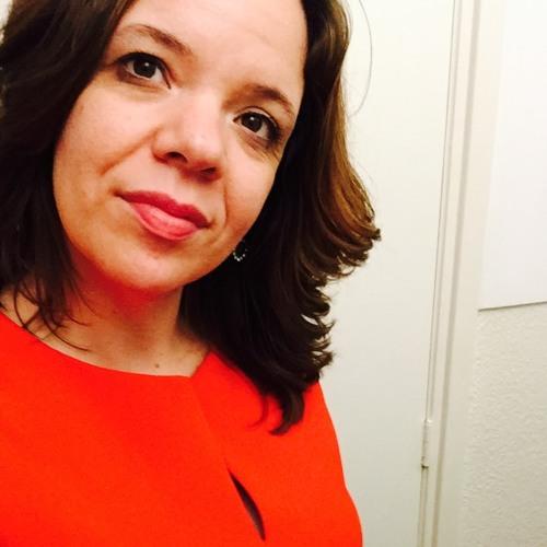 Suzan Paas | Vocalist's avatar