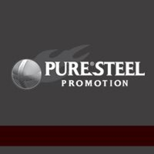 Pure Steel Promotion's avatar