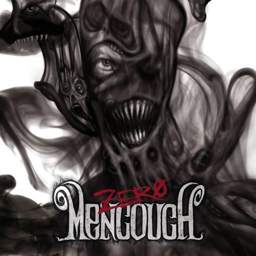 Mencouch's avatar