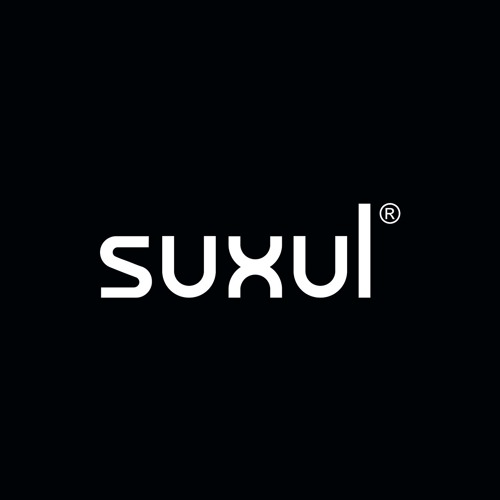 Suxul Music's avatar