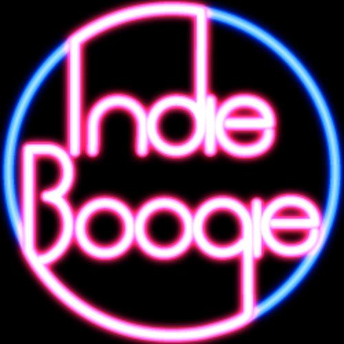 IndieBoogie's avatar