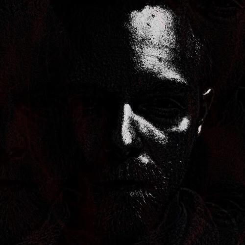 Dosis Letalis's avatar