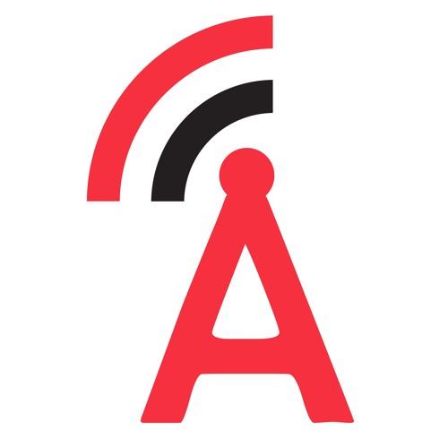 Broadcast Amsterdam's avatar