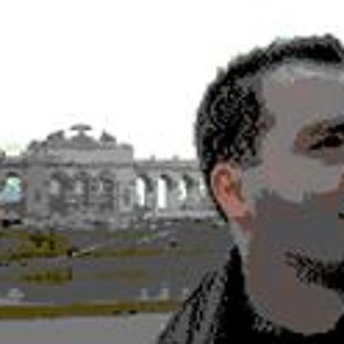 Stephan G. Humer's avatar