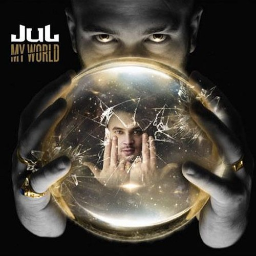 Jul My World's avatar
