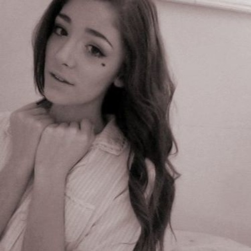 Natalia Bergquist's avatar