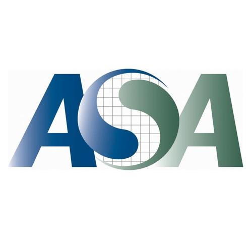 American Sociological Association's avatar
