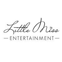 Little Miss Ent. Show