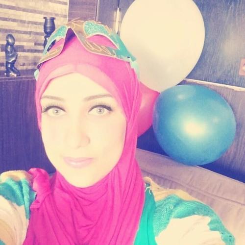 Sara Osama's avatar