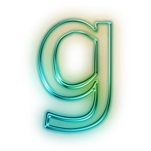 PUNTO-G  (new!)'s avatar