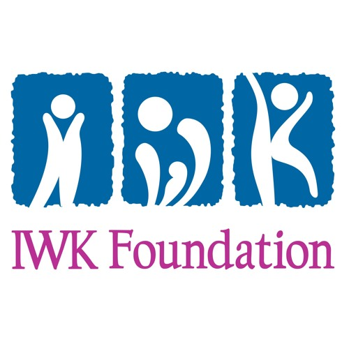 IWK Foundation's avatar