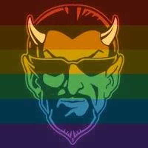 clodian's avatar