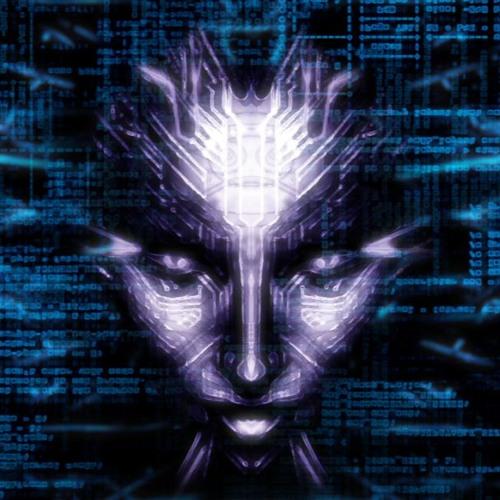 Subservience's avatar