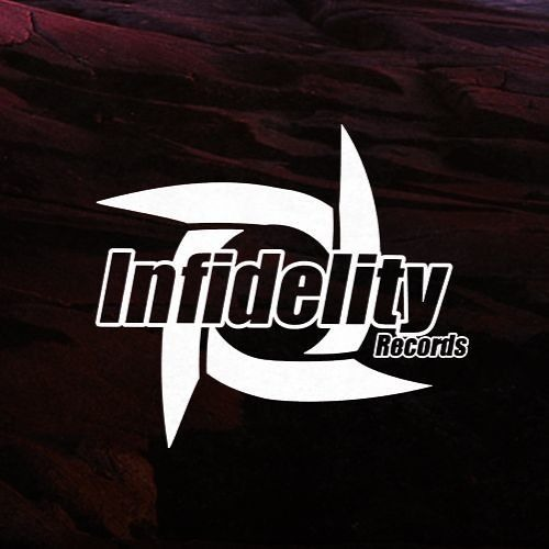 Infidelity Records's avatar