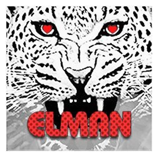 elman reyes's avatar