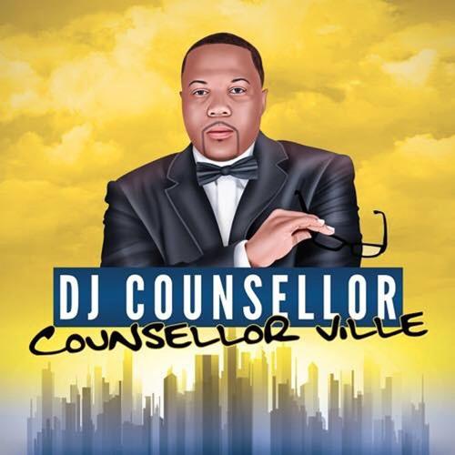 Download LOS MATA GIGANTES - GOOD FELLA Featuring DJ COUNSELLOR,