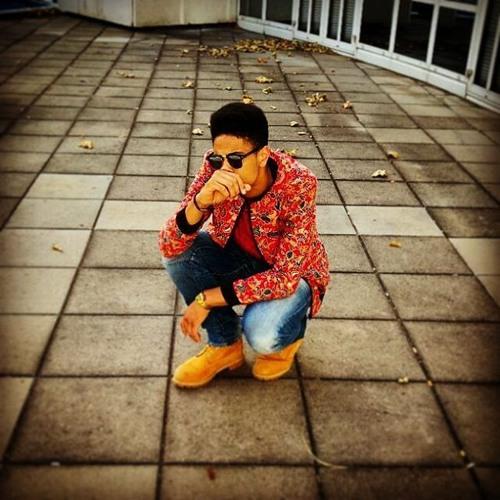 JAYEEZ's avatar