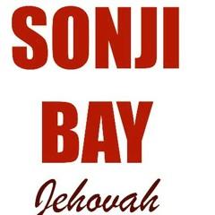 SONJI BAY