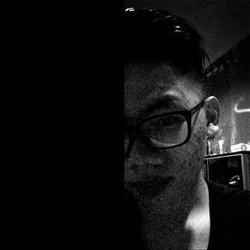 viedrickg's avatar