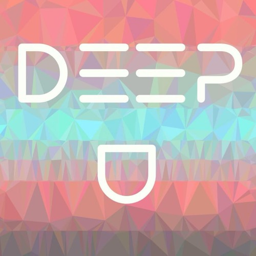 Deep You's avatar