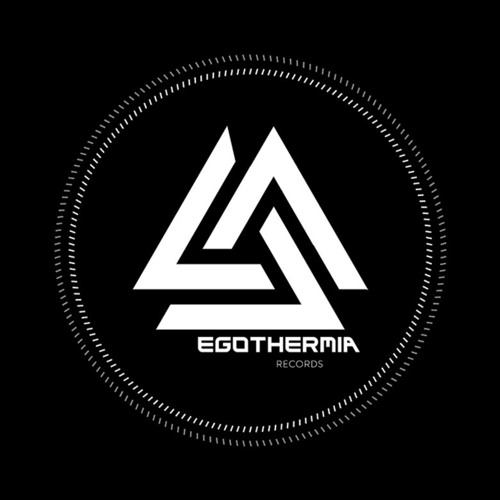 Egothermia Records's avatar