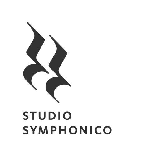Studio Symphonico's avatar