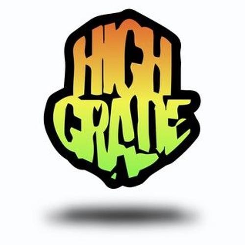 HighGrade Sounds's avatar