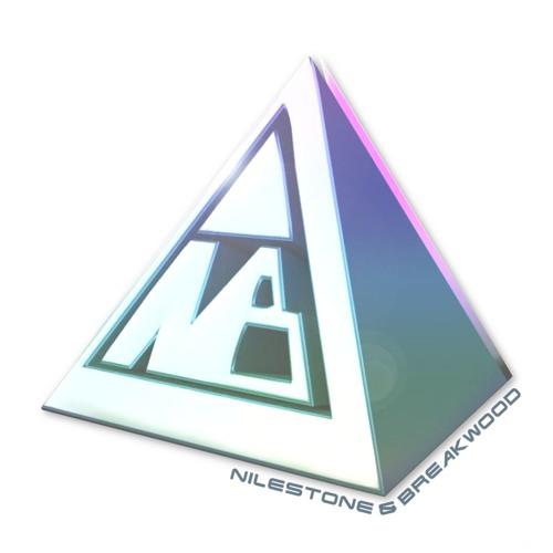Nilestone & Breakwood's avatar