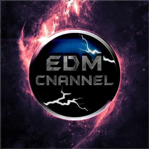 EDM Channel's avatar