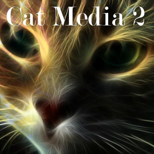 C.A.T. Media's avatar