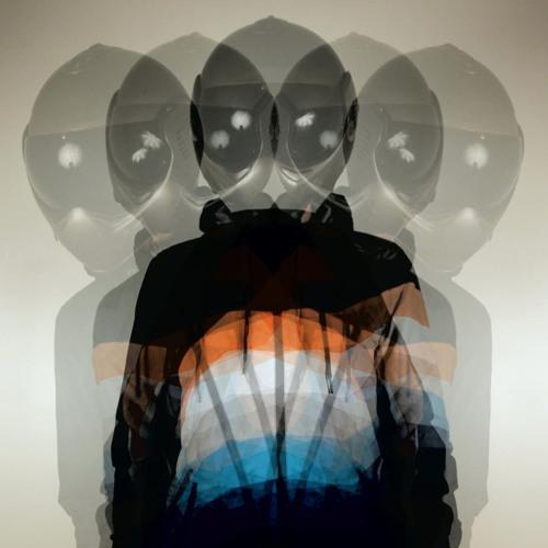 Kévin Guenanen's avatar