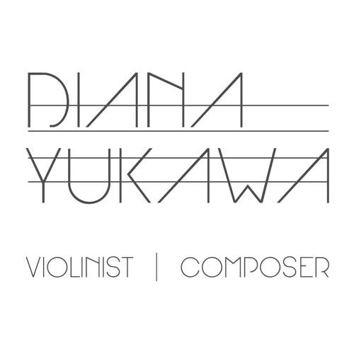 Diana Yukawa's avatar