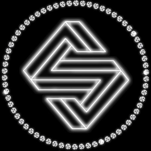 Skyso's avatar