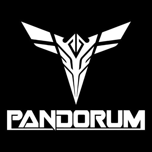 Pandorum.'s avatar
