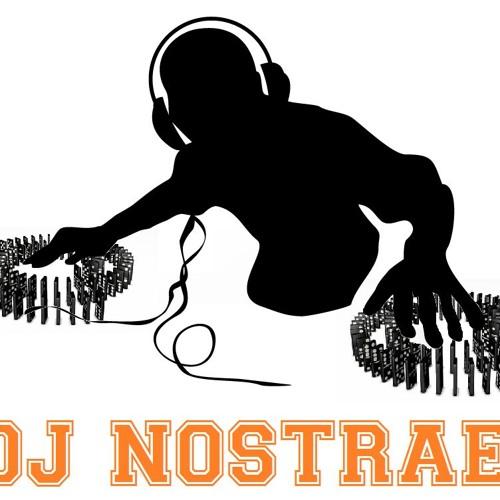 DJ Nostrae's avatar