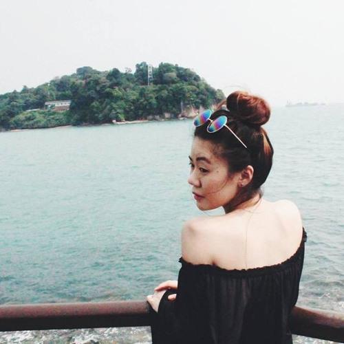 Sxuyi's avatar
