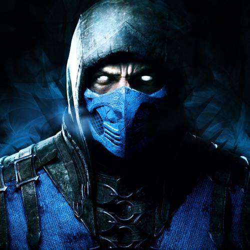 Tavo Gonzalez 7's avatar