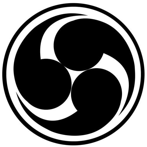tki's avatar