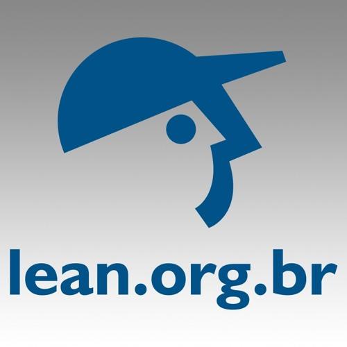 Lean Institute Brasil's avatar