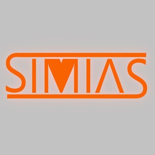 SIMIAS[OFFICIAL]'s avatar