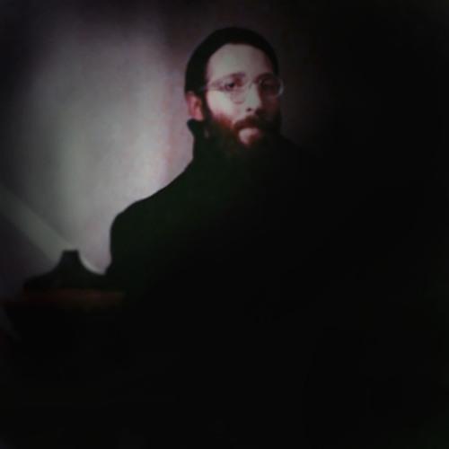 PM Feist's avatar
