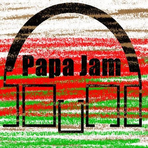 Papa Jam Sound's avatar