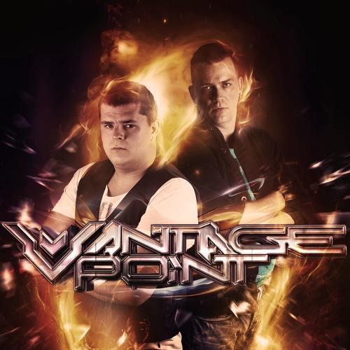 Vantage Point's avatar