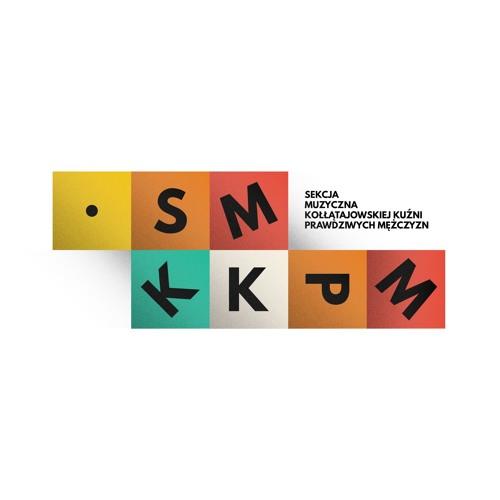 SMKKPM's avatar