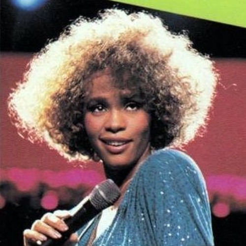 Whitney Legacy Live!'s avatar